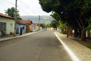 taquaruçu