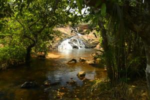 cachoeira-taquarucu
