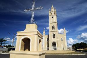 igreja de são josé em são francisco