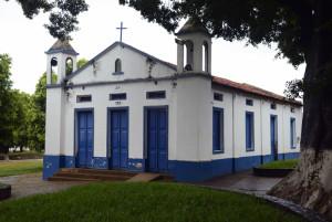 igreja de bom jesus