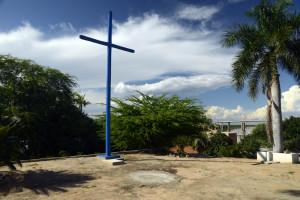 maria da cruz