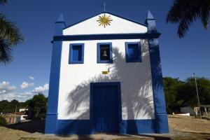 capela de nossa senhora da conceição
