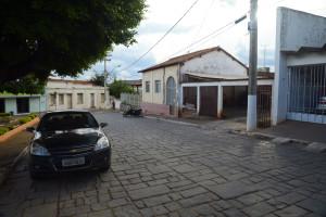 casas brasília de minas