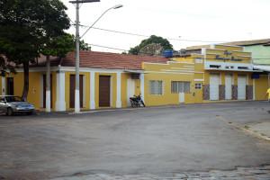 casas em brasília de minas