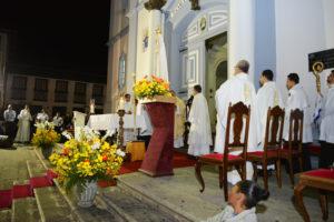 missa de corpus christi