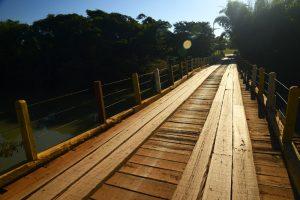 ponte-sobre-rio-preto