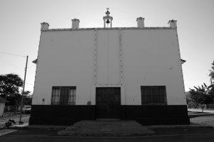 igreja-de-santo-antonio-do-boqueirão