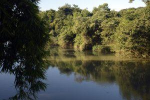 rio-preto-no-boqueirão