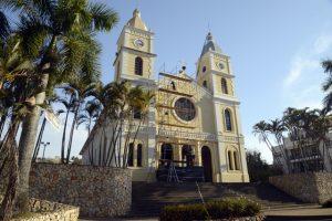 igreja_matriz_de_capitólio