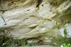 gruta_dos_palhares
