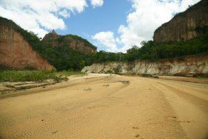 praia do rio pardo